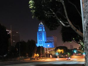 2011-09-18-Downtown 0410