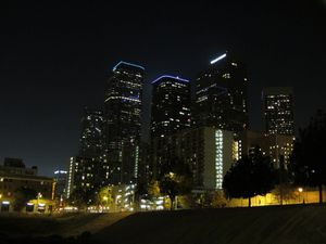 2011-09-18-Downtown 0411