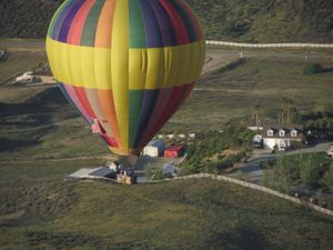 2012-04-10-Hot-air-Balloon 6224