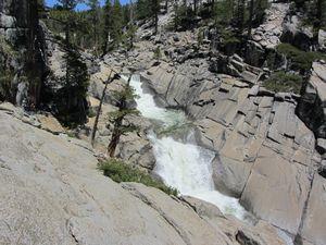 2012-05-13-Yosemite 7302