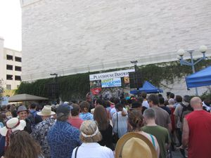 2012-06-16-Make-Music-Pasadena 8527