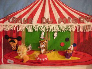 jeu de cirque 02