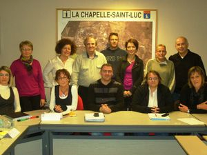 formation-management-2011-chapelle.JPG