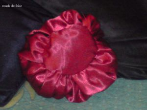 coussin-rond.JPG