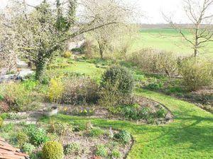 jardin-2-avril-2013-red.JPG