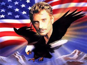 johnny-hallyday-rock-n-roll-aigle.jpg