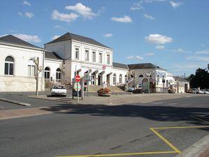 Gare_de_Chatellerault.jpg