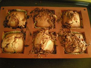 muffins mars 4 (1)