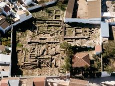 alameda-centro-intrepertacio-de-las-termas-romanas.jpg