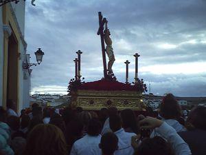 Cristo-de-la-Aggonia-1.JPG