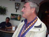 Antonio-ramirez-Aguilar---Madrid-1.jpg