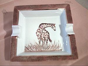 girafe-1.jpg