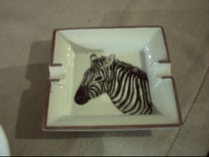 peinture-sur-porcelaine-003.JPG