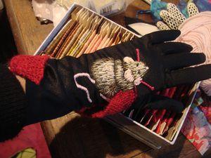 souris tricoteuse 2