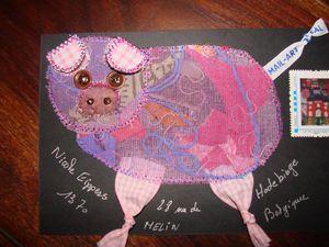 Piggy 21 02 10