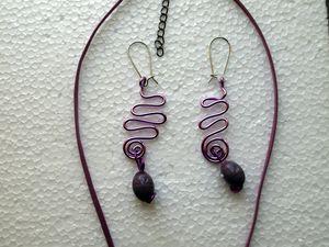 2011-11-19 bijoux en alluminium (20)