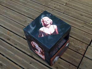 2011-10-10 chevet en carton (6)