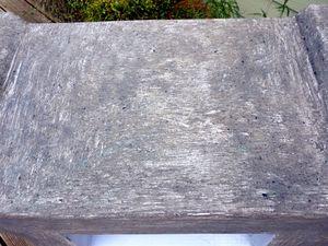 2013-06-03 meuble en carton (15)