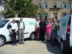 2012.05.29_Mise-en-service-Vehicules-electriques_Cab--39-.JPG
