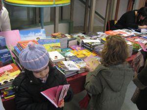 2008.01_SalontLitteratureJeunesse_VH.jpg