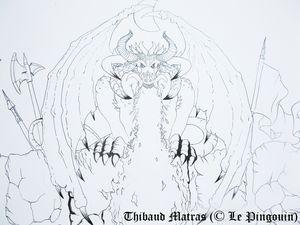 Dragon-encrage-1-copie.jpg