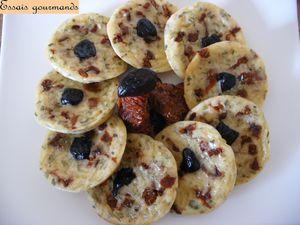 mini-crepes-tomates-sechees-copie-1.JPG