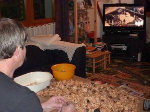hiver nov 2010 008
