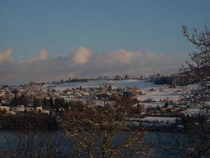 hiver nov 2010 042