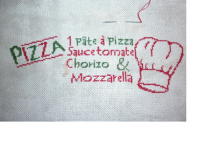pizza-part-2-catherinef-copie-1.png