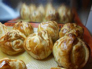 recette-du-26-mars-2012-016.jpg