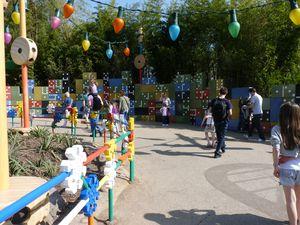 toys-story-playland.JPG