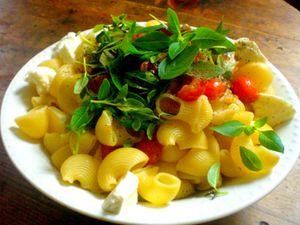 pates-tomate-mozza-basilic.jpg