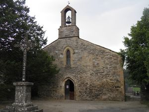 Eglise-Le-Bleymard-48.JPG