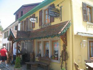 Alsace-et-vacances 7033