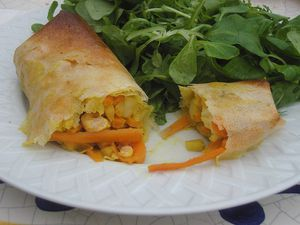 Croustillants-de-Crevette-curry-mangue02.JPG