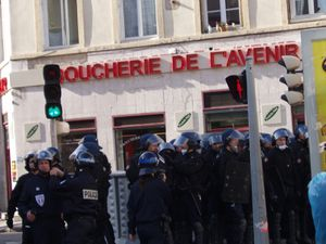 boucherie-de-l-avenir.JPG