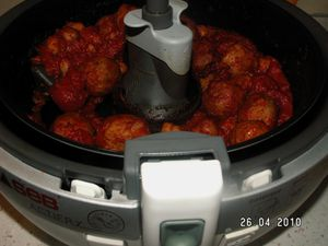 boulettes-actifry.JPG