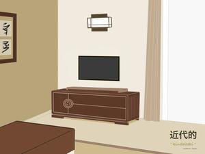 Sketch 2013-01-27 19 13 59