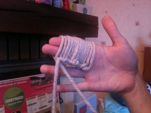 tuto-tricot-doigt-6.jpg