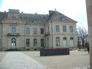 Bal-Cour- interieure-du- musée