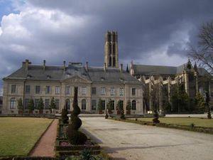 22-musée des beaux arts