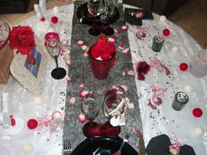 Table Saint Valentin 2011 001