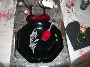 Table Saint Valentin 2011 002