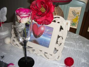 Table Saint Valentin 2011 009
