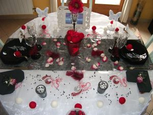 Table Saint Valentin 2011 015