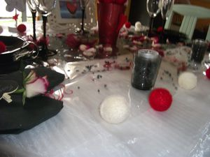 Table Saint Valentin 2011 016
