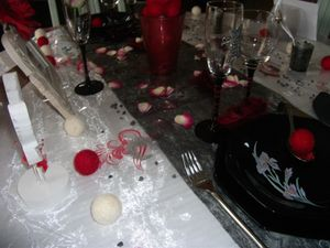 Table Saint Valentin 2011 019