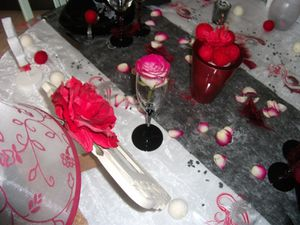 Table Saint Valentin 2011 020