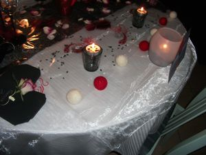 Table Saint Valentin 2011 023