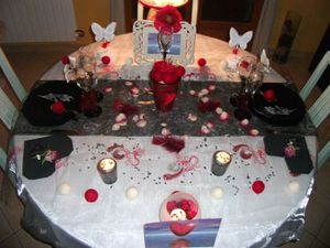 Table Saint Valentin 2011 024